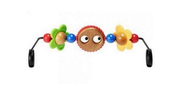 Развивающие игрушки для детей 2 лет минск